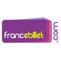 Reservations FRANCE BILLETS