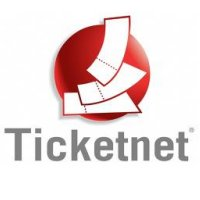 Reservations TICKETNET